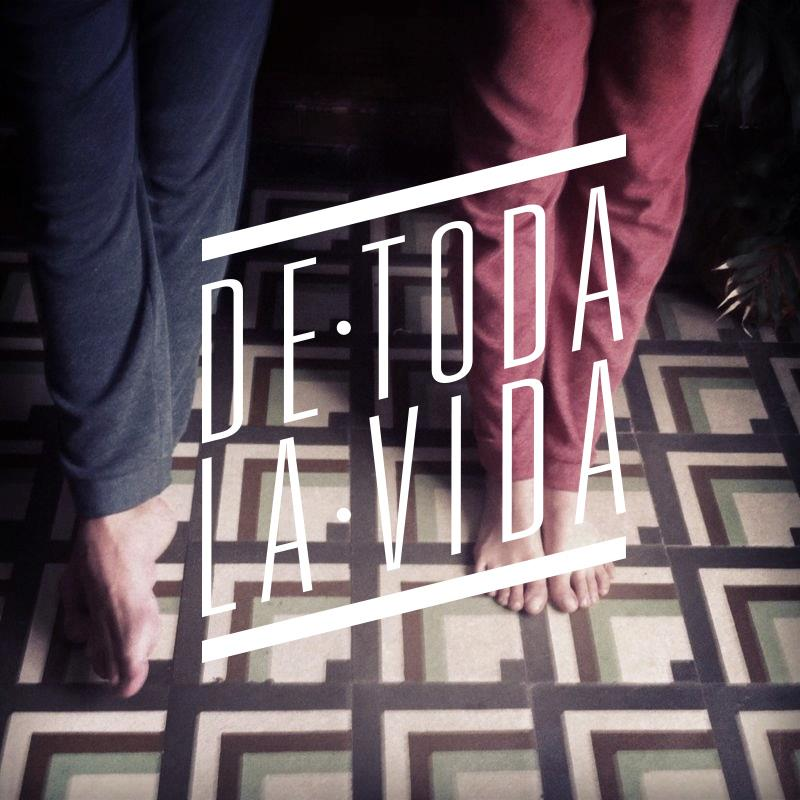 logo1_detodalavida