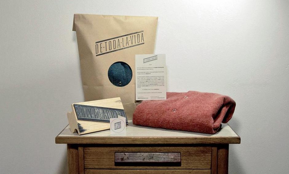 packaging_detolavida