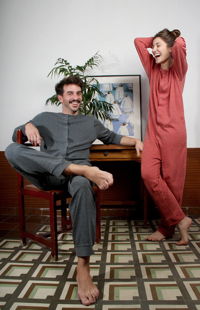 pijamas_detodalavida