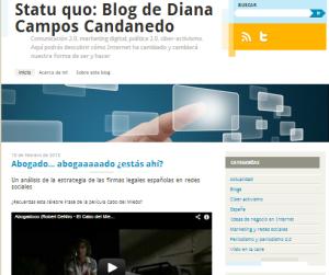 blogdiana