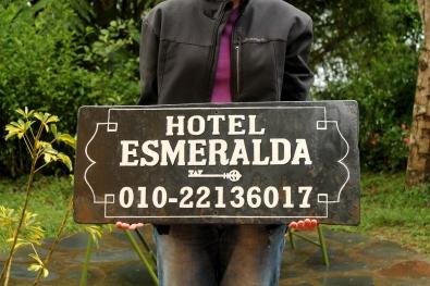 Final_Trabajo en Coroico Bolivia