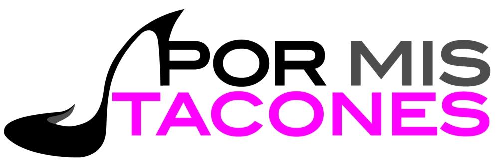 logo_xmistacones