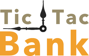 Tic_Tac_Logo_