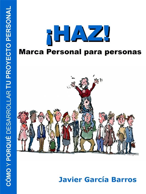 HAZ (PORTADA2AZULORIGINAL