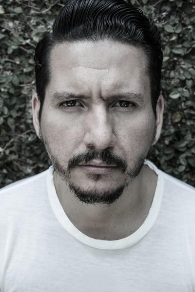 Diseñador Álvaro Núñez S