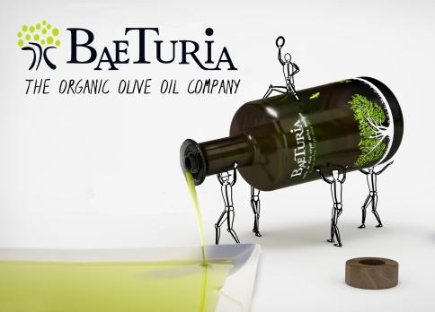 baeturia_vinilo_promo
