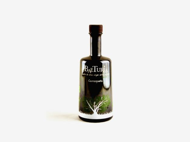 carrasqueña_bottle_wide