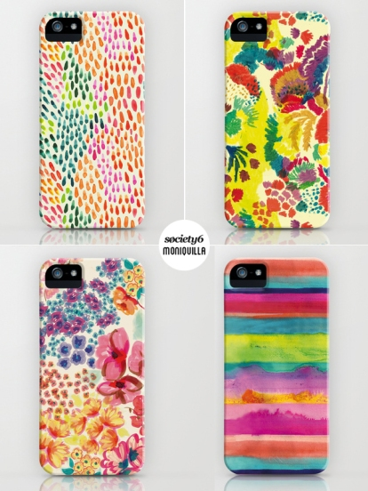 fundas_iphone_moniquilla_3