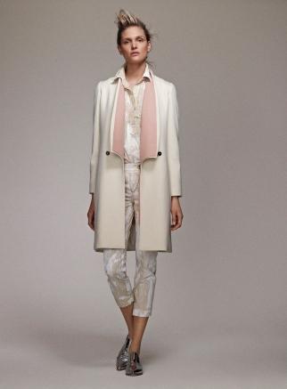 Julia coat (1)