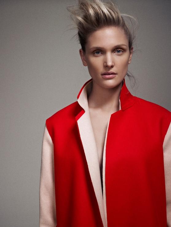 Mila coat2