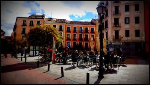 plaza-del-ojala-adriana-alcol