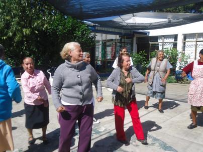 Danzaterapia_3a._edad,_Morelos1
