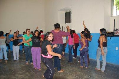 Danzaterapia_Alumnos_Cuautla_2