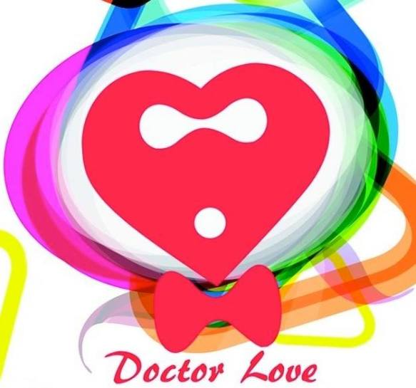 doctorlovelogo