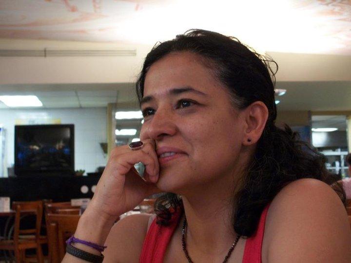 Laura_Renata_Monges