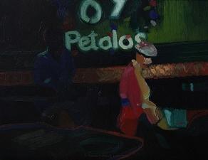 69 Pétalos