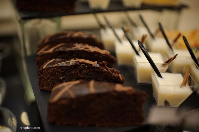 chocolate-low