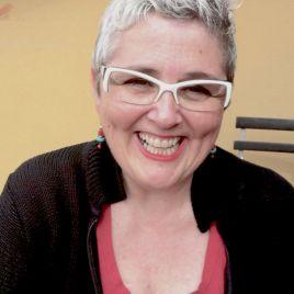 Silvia R Mallafre La Botiga Buida