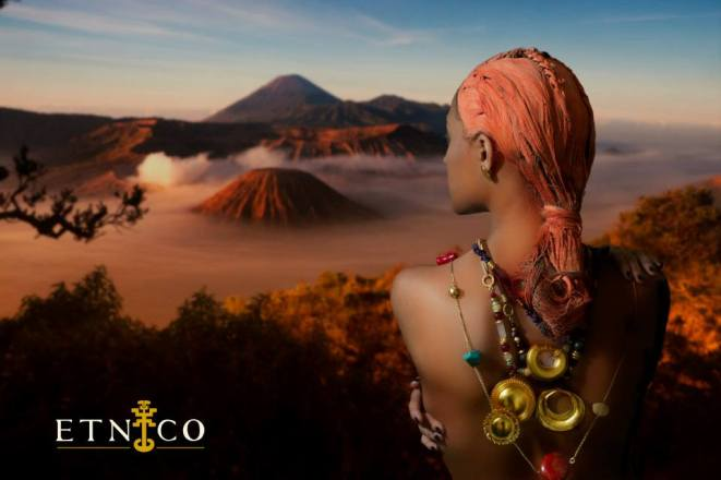 Fotografía por Alpha Channel Costa Rica Styling, pelo y maquillaje por Hugo Gamboa - Make Up