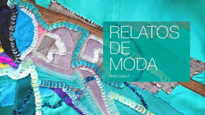 Foto de la portada detalle del vestido de MartinJ por Ivor Fuentes