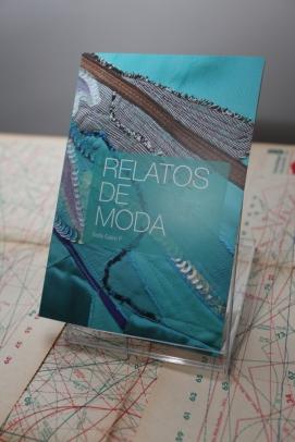 Lanzamiento-Relatos-de-moda-septiembre2013-1