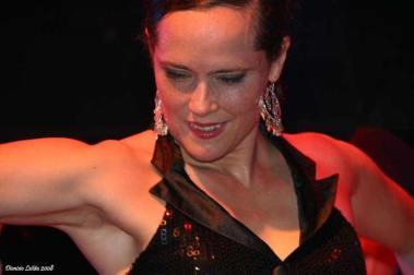 Alejandra Gutkin