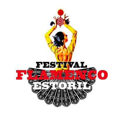 Festival Flamenco de Estoril