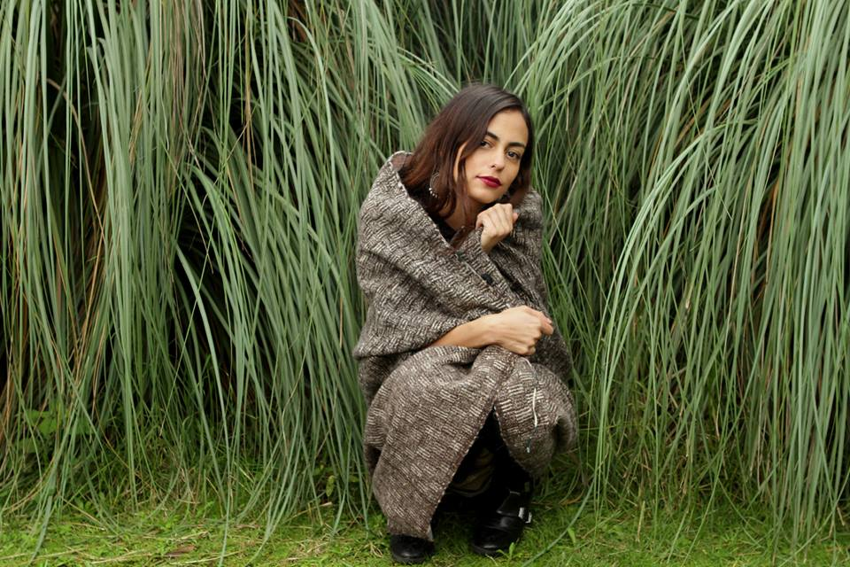 Carmen Rion-Malacate