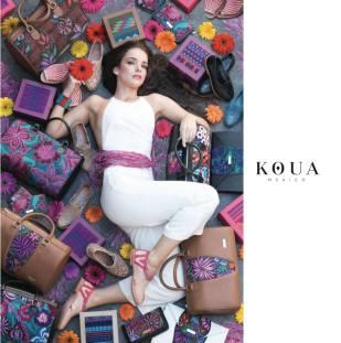 Koua-Malacate