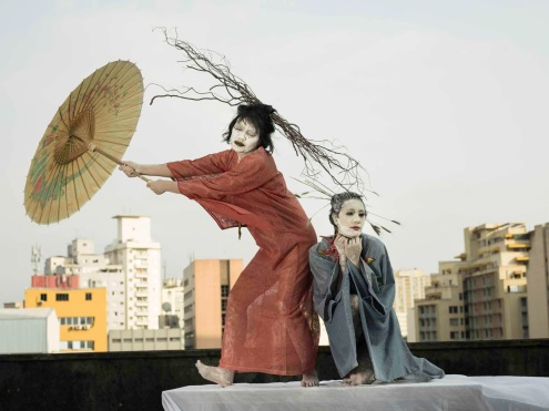 Butoh Kitchen _by_Domenico_Pugliese
