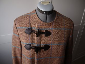 Harwood_Tweed_Jacket