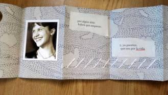 Diario Sylvia Plath LibroZ de MadriZ